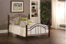 Matson Full Bed Set