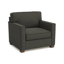 Dweller Chair