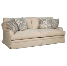 East Providence Sofa