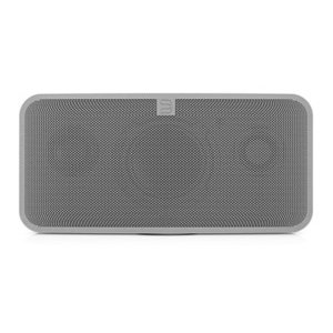 BluesoundAll-In-One Streaming Music System