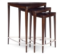 Spellbound Nesting Tables