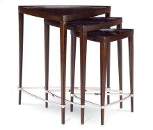 Spellbound Nesting Tables