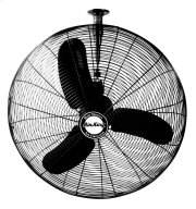 30 inch Ceiling Mounted Fan Product Image