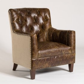 Hartford Occasional Chair