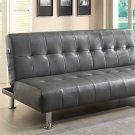 Bulle Futon Sofa Product Image