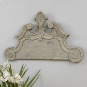 Raimondo Wall Plaque Product Image