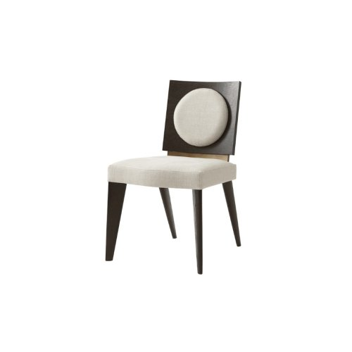 Blackwood Lucille Chair