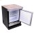 Additional Char-Broil Modular Outdoor Refrigerator