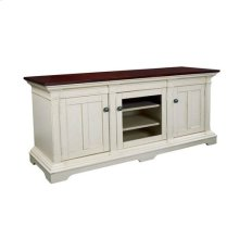 Promenade Entertainment Console