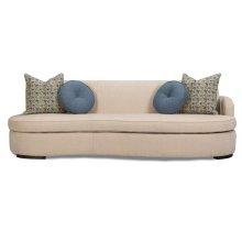 Stone RAF Sofa