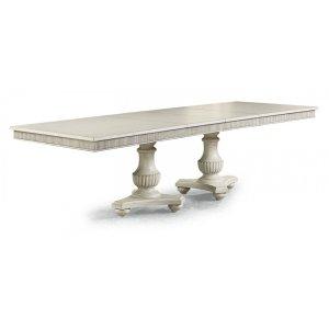 FlexsteelHarmony Rectangular Dining Table
