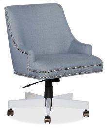 Domestic Home Office Chai Me Desk Chair 8115