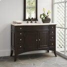 Verona Large Sink Chest Product Image