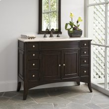 Verona Large Sink Chest