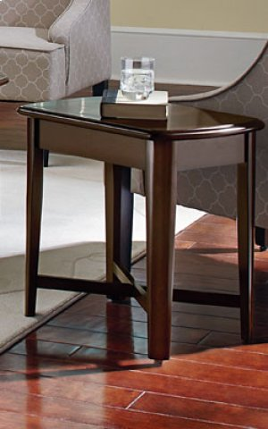 3-pack-cocktail Table