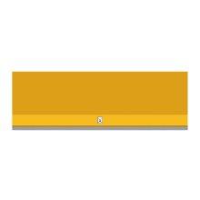 KVP54_54_Ventilation_Pro-Canopy__Sol