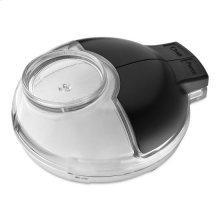 KitchenAid® Lid for 3.5 Cup Food Chopper (Fits model KFC3511) - Other