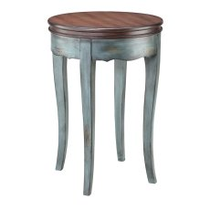 Hartford Accent Table Product Image