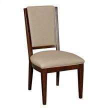 Spectrum Side Chair