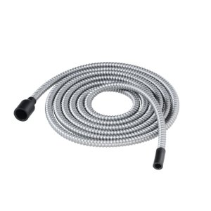 MieleDrain hose for the steam oven drain