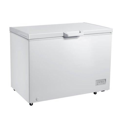 Crosley Chest Freezer : Chest Freezer - Black