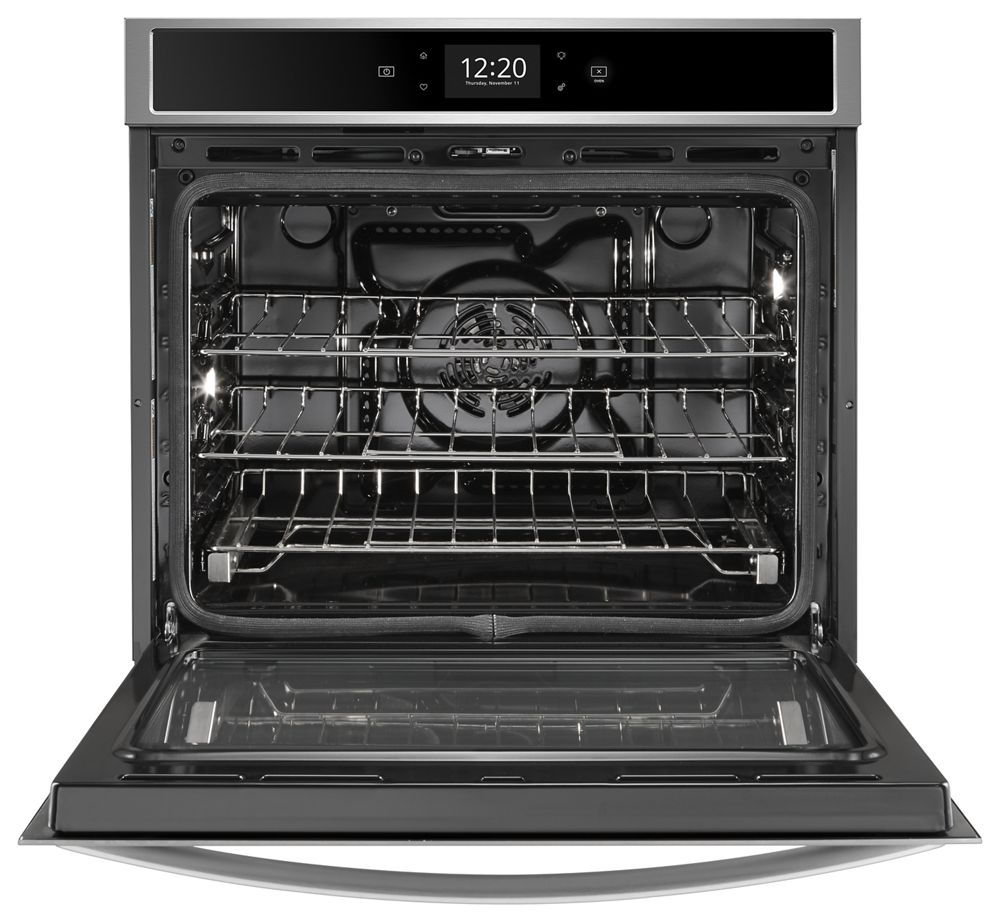 Wiring Diagram Whirlpool Wall Oven Replacement Parts Whirlpool Dryer