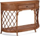 Clinton Console Table Product Image