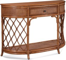Clinton Console Table