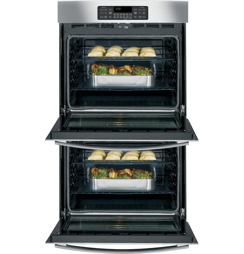 Jt3500sfss In Stainless Steel By Ge Appliances In