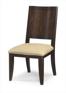 Side Chair, Serenade