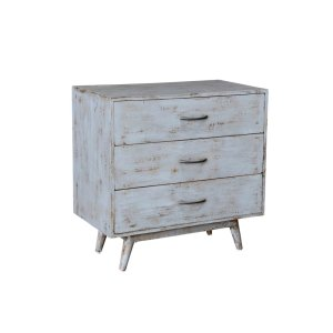 CRESTVIEW COLLECTIONSElizabeth Chest