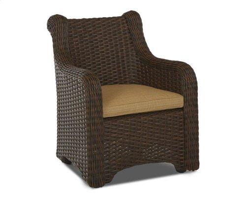 Laurel Dining Chair