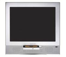 TV - DVD combi