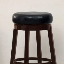 Agio Bar Stool (2/box)