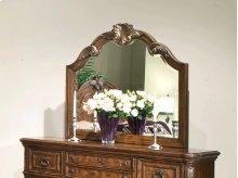 Romantic Dreams Mirror