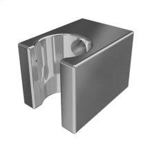 Forever Brass - PVD Hand Shower Holder - Wall Mount