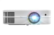 4K UHD Short Throw Professional Installation Projector