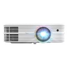 4K UHD Short Throw Professional Installation Projector