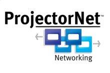 ProjectorNet 4.1