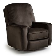4MI54 Medium Recliner Product Image