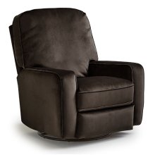 BILANA Medium Recliner
