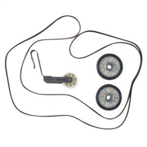"""AMANA29"""" Dryer Repair Kit"""