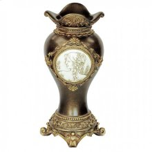 Sophia Decorative Vase (4/box)