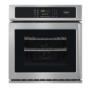 FrigidaireGALLERY27'' Single Electric Wall Oven