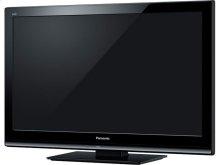 "VIERA® 32"" Class X30 Series LCD HDTV (31.5"" Diag.)"