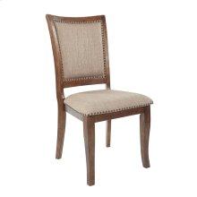 Alba Dining Chair