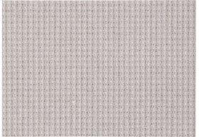 Aspen Heights Asphs Pebblestone-b 13'2''