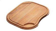 Cutting Board Accessories