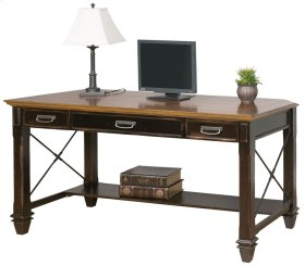 Writing Desk