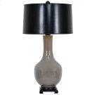Socialite Lamp Product Image